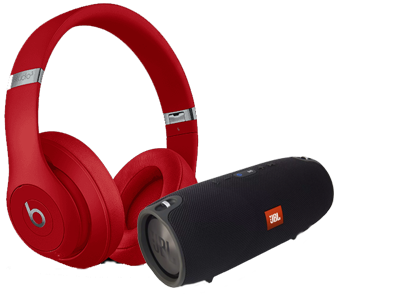 Speakers and Headset shop Alappuzha